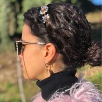 Maria Francesca Formaro