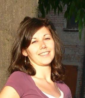Sonia Bortolotti